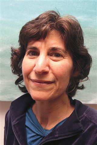 Barbara Siegel Carlson