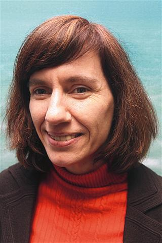 Darja Pavlič
