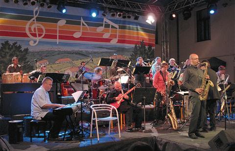 Big Band RTV Slovenija