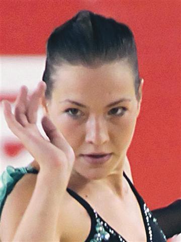 Lucija Mlinarič (2)