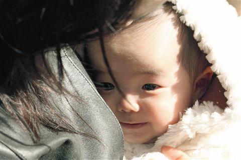 Za to redko dedno boleznijo pogosto umirajo že majhni otroci