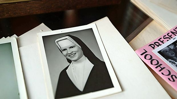 Umor nune slovenskega rodu Cathy Cesnik ostaja nepojasnjen.
