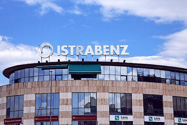 Prostore v Zelenem parku v Kopru, v katerih je Istrabenz domoval več  kot dve desetletji, bodo za približno 800.000 evrov  prodali koprskemu  stanovanjskemu skladu, posel bo kmalu pod streho.