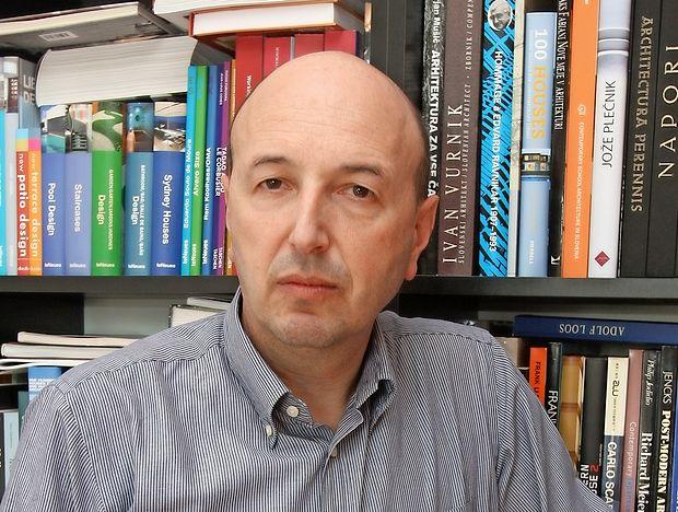 Stojan Lipolt