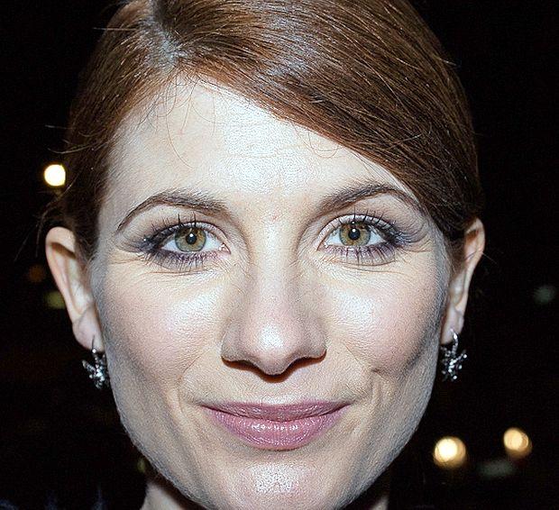 Igralka Jodie Whittaker bo trinajsti Doctor Who v priljubljeni  istoimenski britanski seriji.