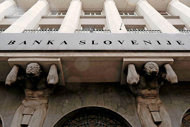 Upravno sodišče je zavrglo tožbo Banke Slovenije proti  državi zaradi dokumentov, ki jih je dobila Logarjeva preiskovalna komisija.