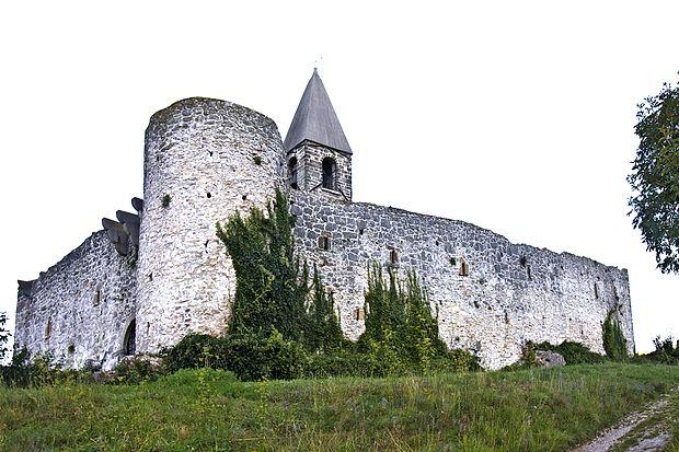 Del turistične ponudbe v koprski občini je v zadnjih letih tudi  turistični produkt Hrastovlje - Doživetje v Istri.