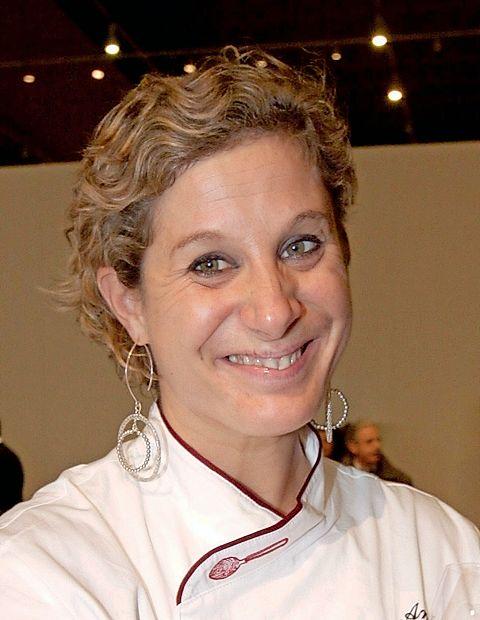 Ana Roš (2)