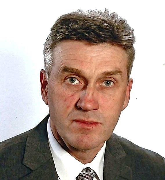 Mariano Zufferli (3)