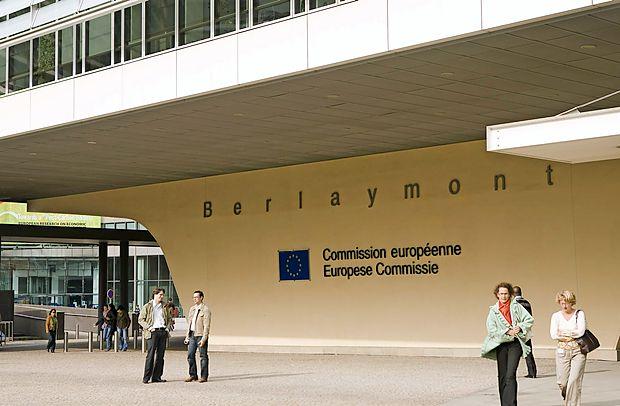 Evropska komisija je danes v odzivu na dogajanje v Kataloniji  izpostavila vnovičen poziv k spoštovanju španskega ustavnega reda.