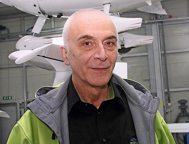 Ivo Boscarol (3)