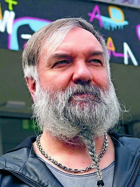5. Boban Milunović
