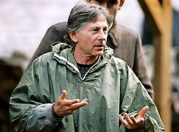 Poljski režiser Roman Polanski, katerega izročitev ZDA zaradi  spolnega odnosa z mladoletnico terjajo že več desetletij,  načrtuje povratek v ZDA.