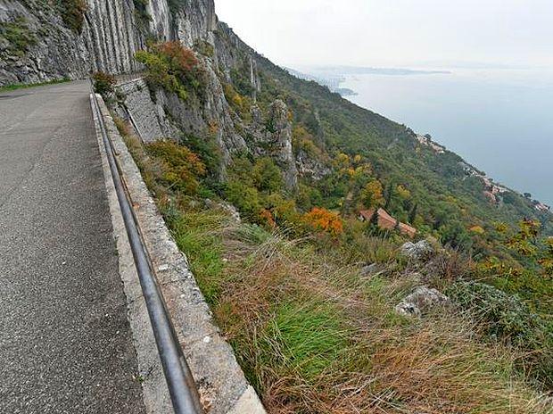 Napoleonska cesta