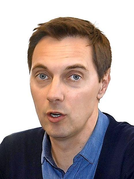 Evgen Ban (4)