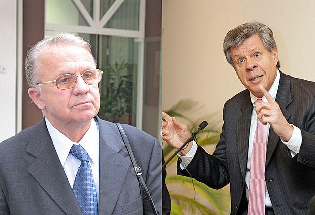 Vasja Klavora in Igor Komel (5)