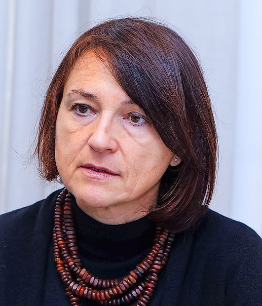 Marta Verginella (1)