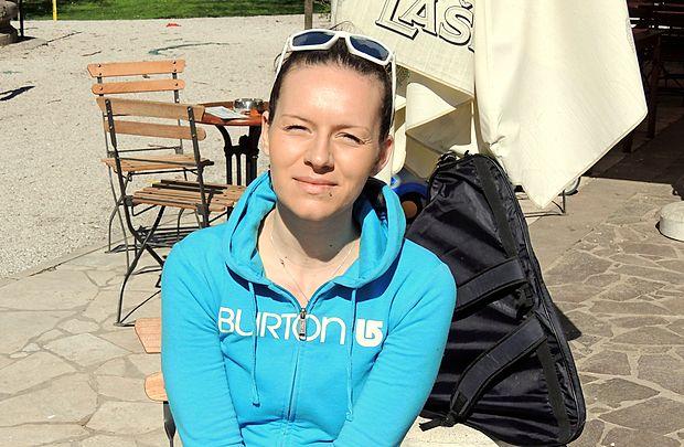 Alenka Artnik (1)