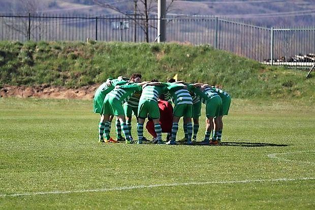 Vipavski športni klubi in društva so podprli  nova pravila za  razdelitev  občinskega denarja, a letošnji razpis bo še po  starem.