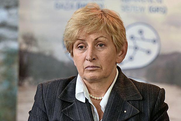 Na ministrstvu za okolje in prostor, ki ga vodi Irena Majcen, se  na kritike računskega sodišča glede upravljanja Jernejevega  kanala (še) ne odzivajo.