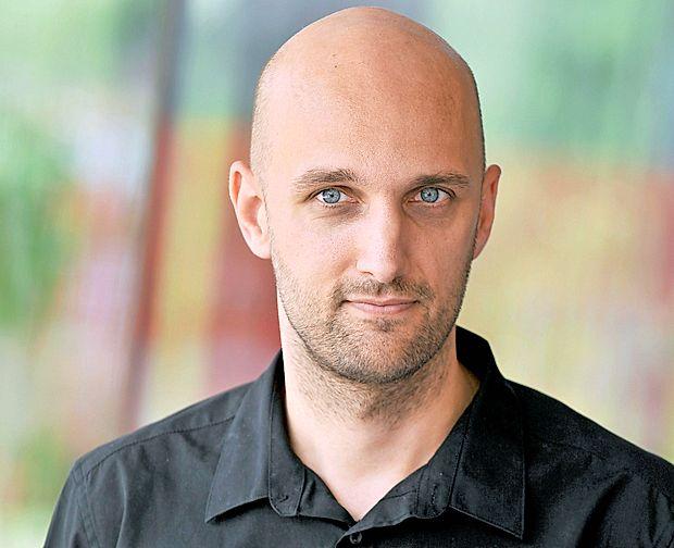 Miha Turšič