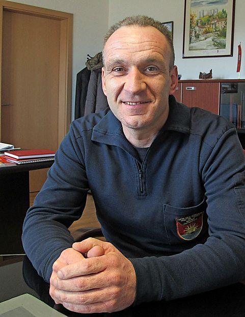 Denis Slavec in Denis Glavina (3)