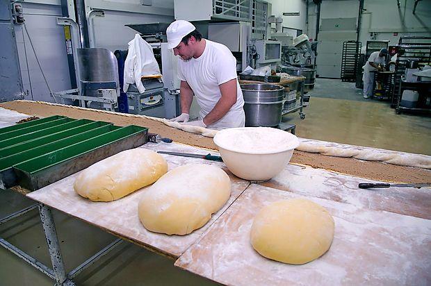 V Mlinotestu pravijo, da ima zaposlovanje starejših tudi svoje  prednosti.