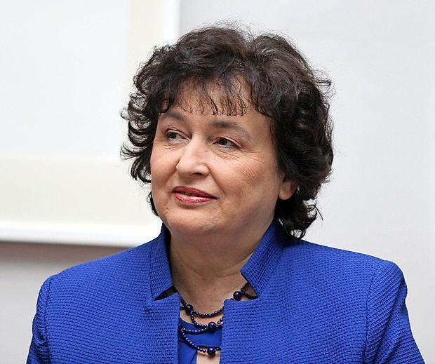 Julijana Bizjak Mlakar