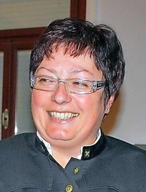 Tatjana Dizdarevič (2)