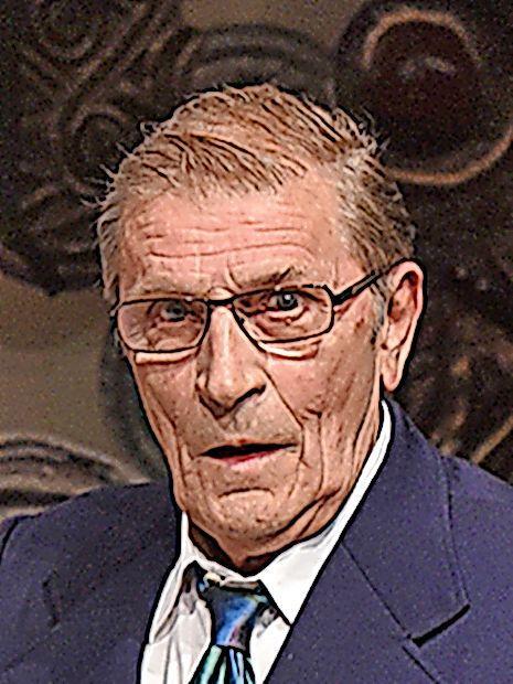 Aleksander Peršolja (3)