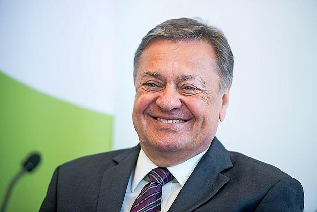 Zoran Janković meni, da obtožnice proti njemu  ne bodo  zdržale obravnave.