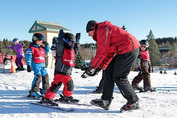 FIS potrjuje, da bo v nedeljo, 17. januarja, na peti izvedbi Svetovnega dneva snega sodelovalo  358 smučarskih središč v 41 državah po celem svetu.