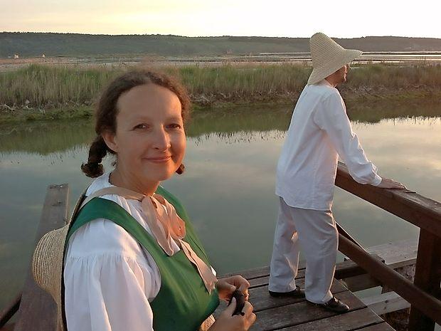 Nina Luša