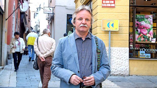 Marino Kranjac