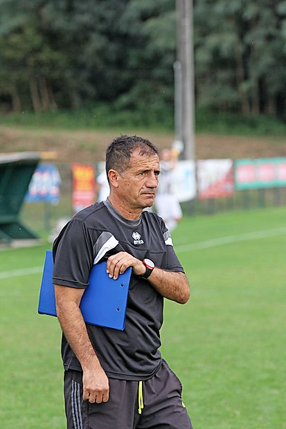 slovenska nogometna liga
