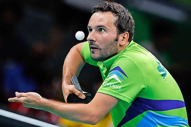 Načrtujejo tudi sprejem za slovenskega olimpijca Bojana  Tokića, ki pa za zdaj svojega prihoda še ni potrdil.