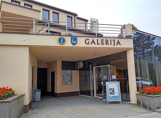 TIC v Ilirski Bistrici, ki je bil kot občinski javni zavod  ustanovljen že leta 2012,  je še vedno brez direktorja s polnimi  pooblastili.