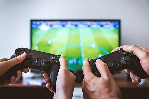 Zasvojenost z igrami je uradno priznana kot duševna bolezen