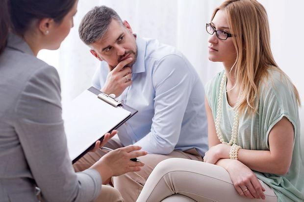 Spore v šolah lahko rešujejo tudi z mediacijo, a pri nas premalokrat