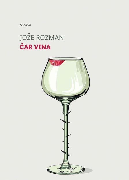 Rozmanovi vinski razmisleki