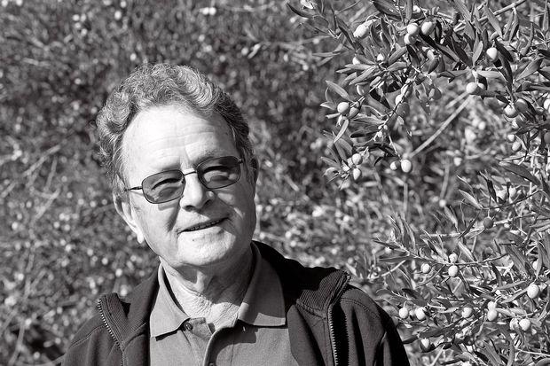 Umrl je Angel Hlaj, predani oljkar, mentor in svetovalec