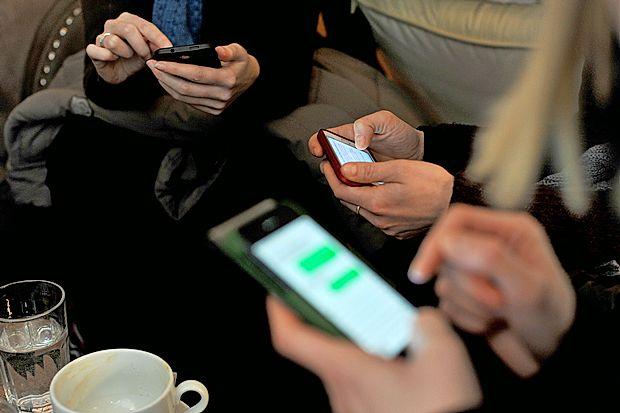 WhatsApp namerava zvišati spodnjo starostno omejitev na 16 let