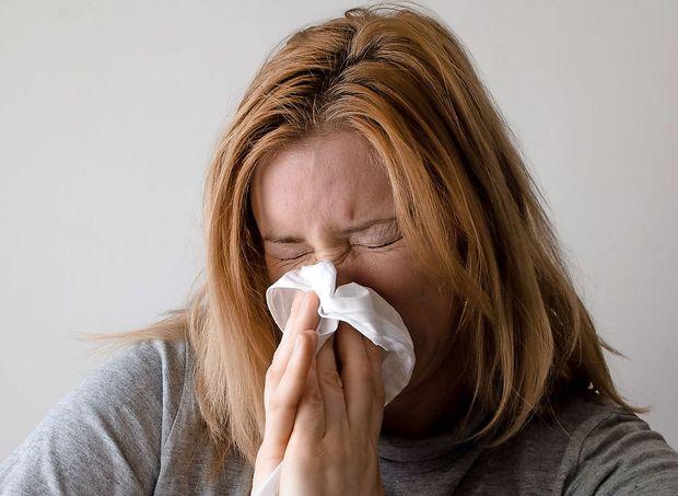 V Istri dva primera smrti zaradi gripe