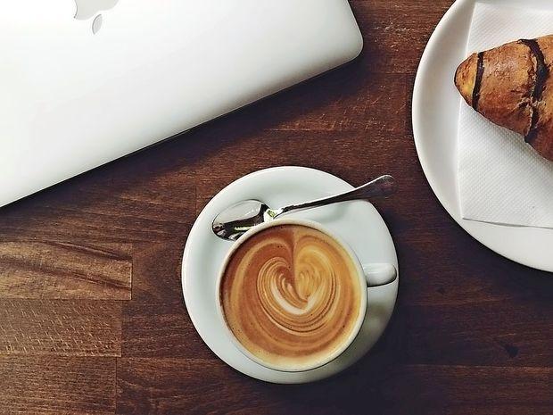 V Kaliforniji prodajajo skodelico kave za 75 dolarjev
