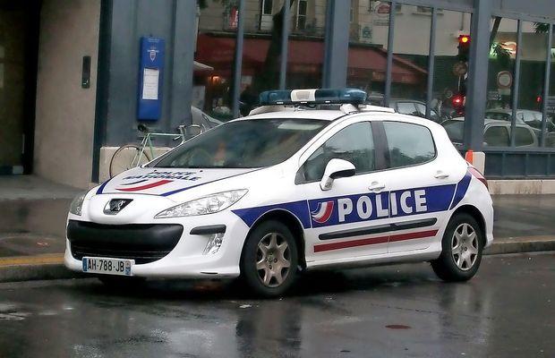 V eksploziji v Lyonu več ranjenih