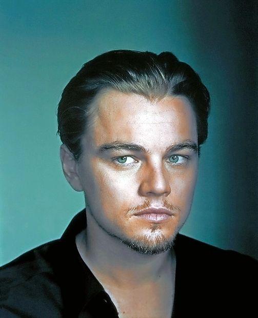 DiCaprio v novem Tarantinovem filmu o Charlesu Mansonu