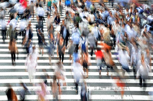 Število prebivalstva bo do konca stoletja naraslo na več kot 11 milijard