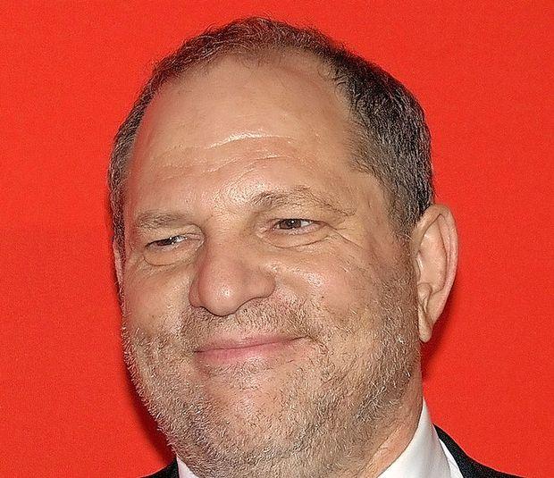 Weinsteinov studio v stečaju naj bi žrtvam spolnih napadov plačal 44 milijonov dolarjev