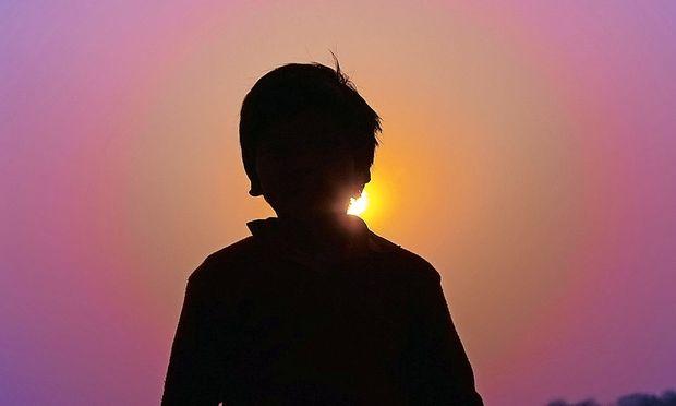 ZN: Vsakih pet sekund umre en otrok, mlajši od 15 let