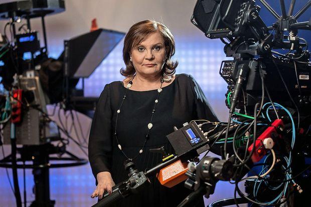 Združenje novinarjev in publicistov poziva k razrešitvi Ilinke Todorovski